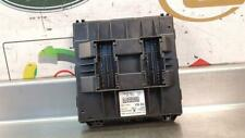 VOLKSWAGEN BEETLE MK3 5C BCM BODY CONTROL MODULE ECU 7H0937090D FAST POSTAGE