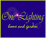 One Lighting Shop