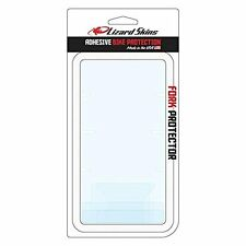 Lizard Skins Clear Adhesive Bicycle Fork Protector