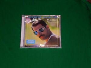 Freddie Mercury – Mr Bad Guy