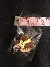 Disney DSF DSSH Fox and The Hound Big Mama Pin Traders Sundae LE 400 GWP PTD Pin