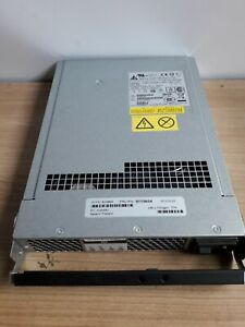 81Y9604 IBM 530W POWER SUPPLY  (INC VAT)