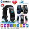Huawei Band 3 Pro AMOLED Waterproof NFC Sleep Monitor Smart Bracelet Wristband