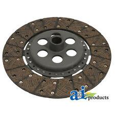 A-3610274M92 Massey Ferguson Parts DISC MF  231 , 240 , 251XE , 253 , 261 , 263