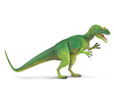 Allosaurus Dinosaur Replica #284929 ~ Free Ship/Usa w/$25+ Safari, Ltd. Products