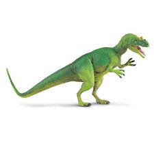 ALLOSAURUS Dinosaur Replica #284929 ~ Free Ship/USA w/$25+ SAFARI, Ltd. Products