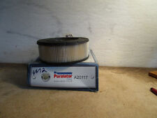 Purolator A20117 Air Filter