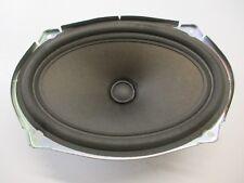 BMW MINI Rear Bass Loud Speaker R56 R55 R58 R59 Genuine Used 3422633 #1