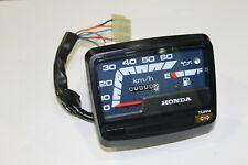 Honda Armaturenbrett Komplett für SH50 Seven Fifty