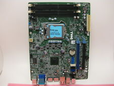(Lot of 4) Dell Optiplex 7010 SFF 0WR7PY OEM Genuine  LGA1155 Motherboard WR7PY