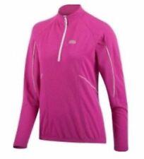 Louis Garneau Edge Jersey Women's Cycling New Medium Candy Purple