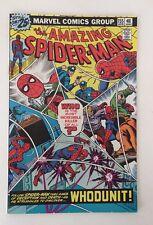 Amazing Spider-Man #155 (1963 1st Series) VF 8.0 Bronze Age!