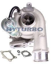 for Mazda CX7 CX-7 2.3L K04 K0422-582 Turbo Turbocharger L33L13700B 53047109904