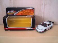 2005 Corgi  Porsche 911 GT3 RS 1/58 Scale   MIB