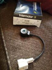 SMP KS96 Intermotor Knock (Detonation) Sensor Subaru 1996 1997 1998 1999