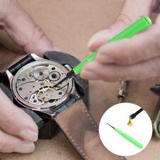 Precision Oiler Oil Pin Pen Needle Lubricator Watch Clock Repair Fix Tool Useful