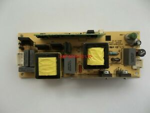 used compatible projector lamp ballast driver for ACER P1273 projector