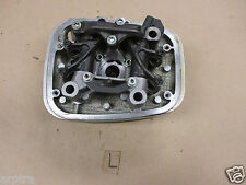 BMW R1100RT R1100R R1100RS R1100GS left cylinder head with cams