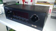 Marantz SR4200 Amplifier Radio Turner 5.1 Channel 70 Watt Receiver #2