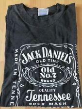 T-Shirt JACK DANIELS  Vintage Heavy Weight XXXL Gr. 54/56