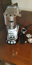 Macchina caffè delonghi