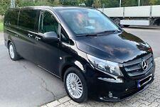 Mercedes-Benz Vito 116 d BlueTEC Tourer Pro Extra Lang Aut. 9 Sitzer