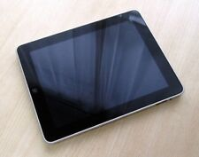Apple iPad 2rd Gen. 32GB, Wi-Fi + 3G Unlocked, 9.7in - Black (CA)