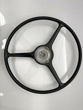 🔴 Rolls-Royce Silver Cloud II, III, Bentley S II,III, Phantom V Steering Wheel