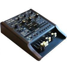 ROLAND VK-8M Organ Sound Module  • Zustand: Gut •