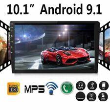 Quad Core Android 9.1 WIFI 10.1