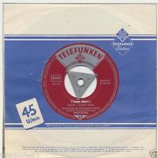 Volksmusik Vinyl-Schallplatten mit deutschen Interpreten auf
