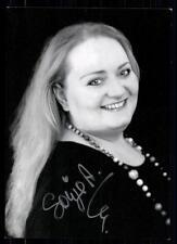 Original, Nicht Zertifiziert Musik Gino Emnes Sister Act Autogrammkarte Original Signiert ## Bc 41359