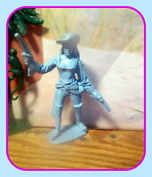 Publius LADY Pirate-match w Barzso Conte & Marx Warhansa MARS*54MM*1:32 HOT! BUY