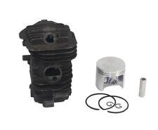 Cylindre & piston pot Kit Fits OLEO MAC 937 GS 370 & EFCO 137 - 5018200 5 A