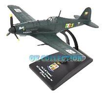 Aereo Aeronautica Militare 1:100 - FIAT G.55 centauro (01)