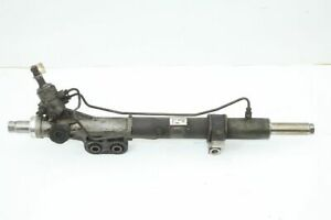 Steering right-hand drive servo Nissan NAVARA D40 9319562   diesel 08281