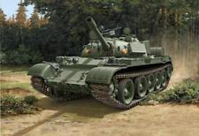 Revell 03304 - 1/72 T-55 A/Am - Neu
