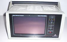 Ancot Fca-5000 Fibre Channel Analyzer