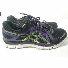 Asics Gel Neo 33 Women's Running Shoe Sneaker Sz 9 1/2