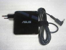 Ordinateurs portables et netbooks ASUS ZenBook