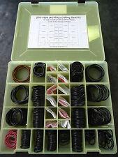 2701528 (4C4782) Caterpillar Nitrile 570 Piece Seal Oring Kit