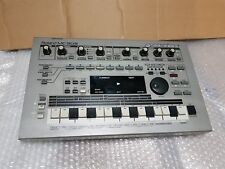 ROLAND MC 303 GROOVE BOX