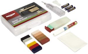 Picobello GG61457 Premium Tile Repair Set for Wall/Floor Tiles