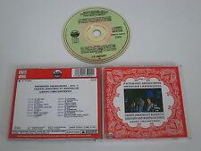 GRUPO CHICONTEPEC/CHANTS JAROCHOS ET HUASTECOS(PLAYASOUND PS 65902) CD ALBUM
