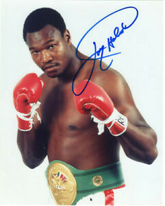 Larry Holmes Boxing Legend: Classic Fights On 14 DVDs