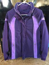 Versatile, Warm Human Nature Wmns Winter Ski Coat Outdoor Euro Jacket Small