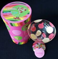 New listing Lolita Pomegranate Margarita Glass New In Box