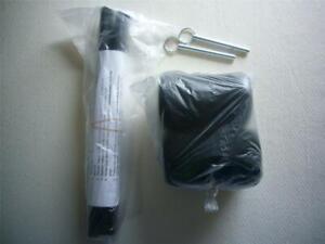 Total Gym Wingbar Refresh Kit for 1000 1100 1500 1700 1800 Ultra Supra Pro Plat