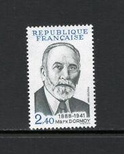 France 1984 MARX DARMOY MNH SC 1942