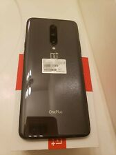 OnePlus 7 Pro Dual 6.67in 6GB RAM 128GB ROM Mirror Gray Unlocked Smartphone - 5…